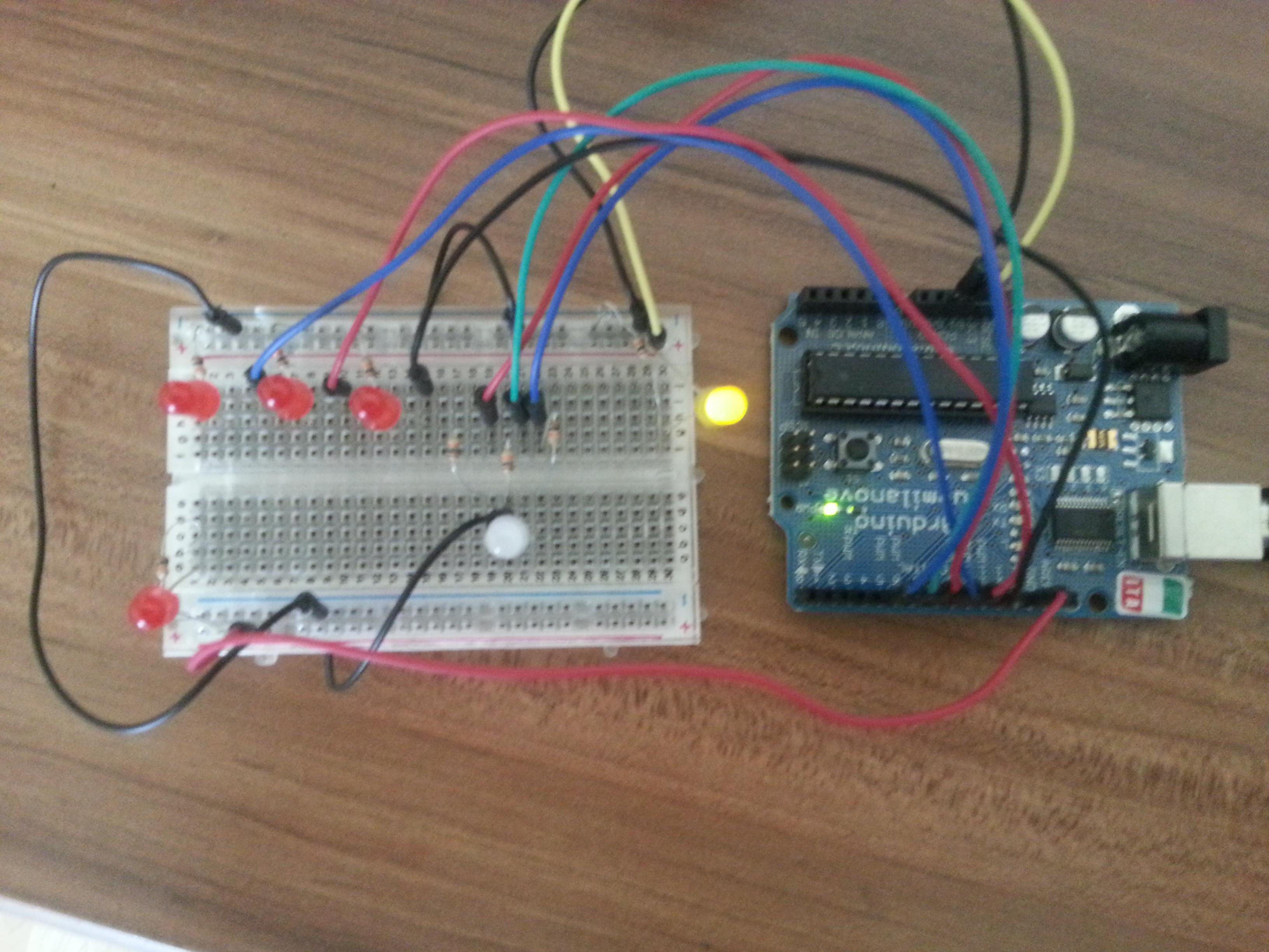 ArduinoBlink0