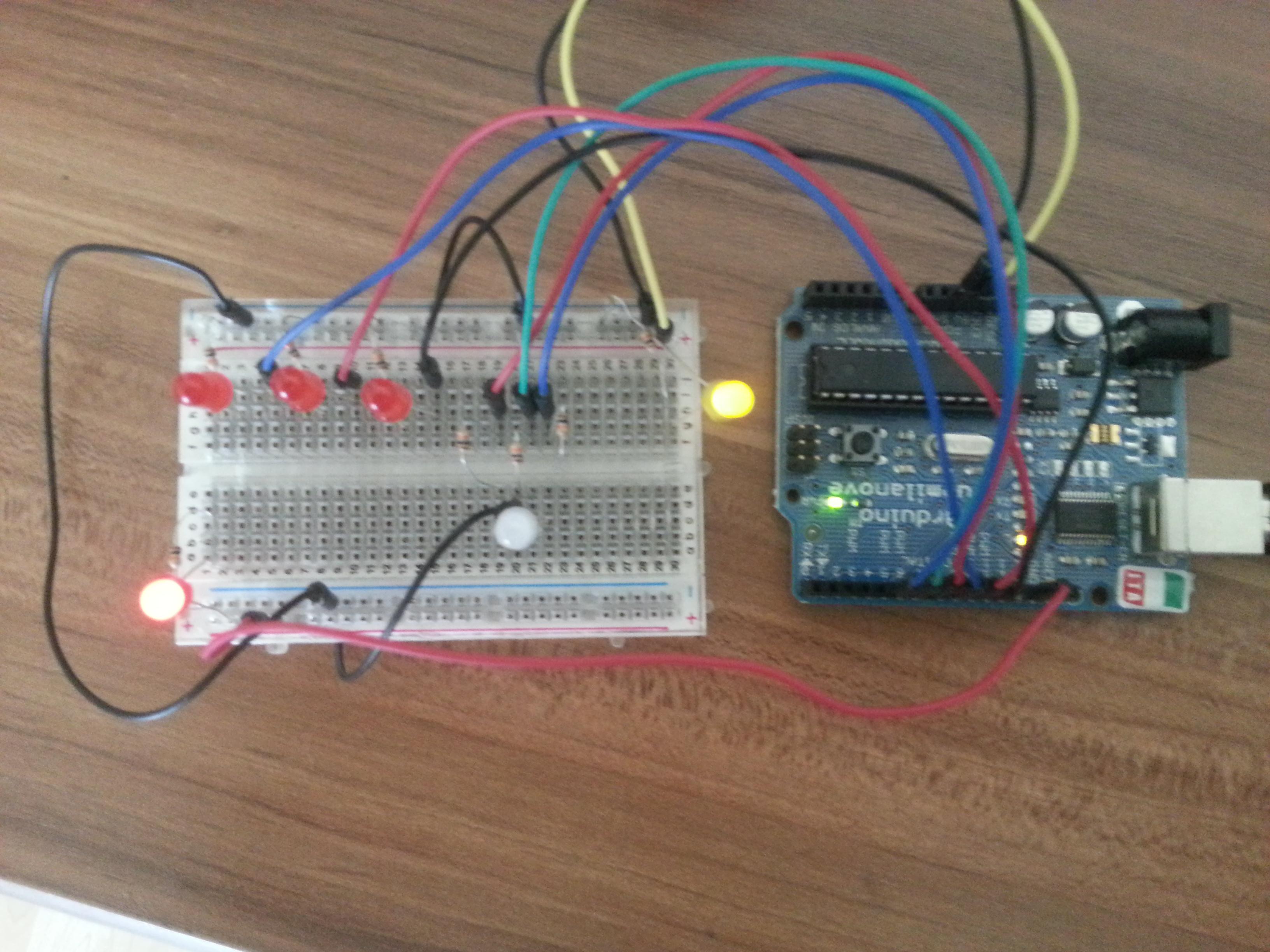 ArduinoBlink1